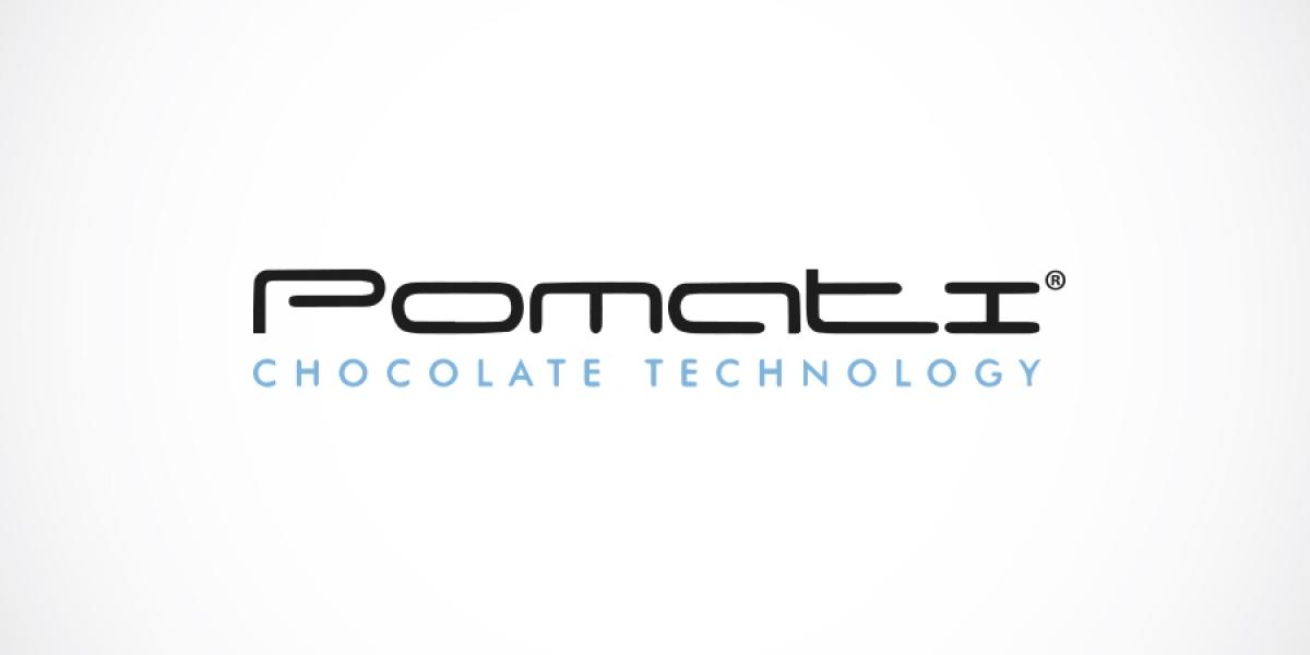 Pomati Chocolate Technology