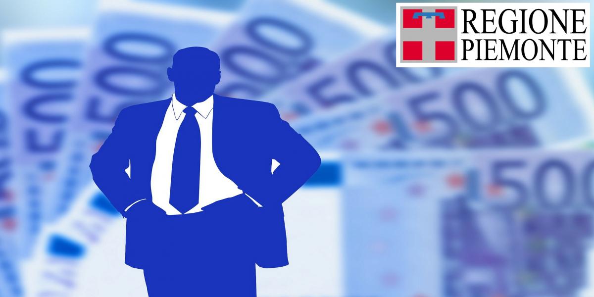 Tranched Cover Piemonte: garanzia gratuita per nuovi finanziamenti alle PMI