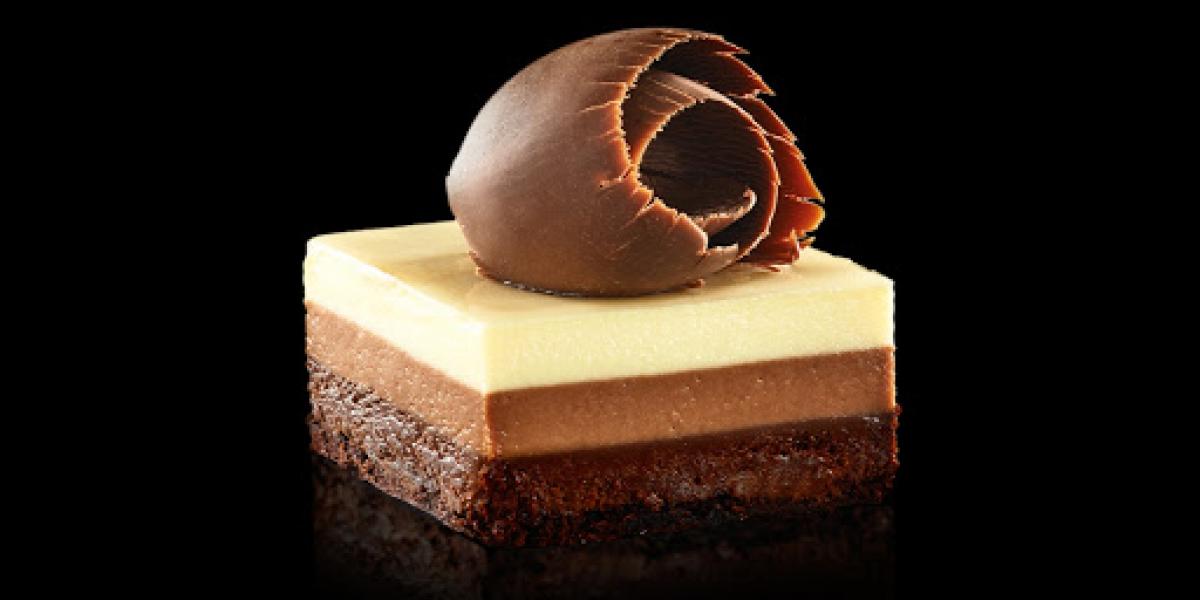 Pasticceria - Gelateria - Cioccolateria